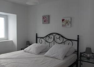 F2 chambre