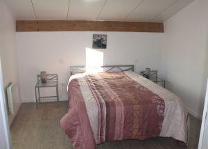 F3 chambre